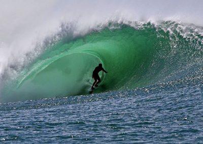 nicaragua-surfing2