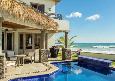beach-rental-2-2