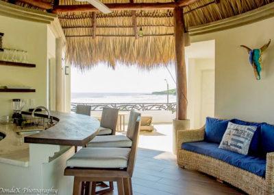 beach-rental-2-5