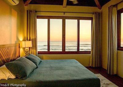 beach-rental-2-8