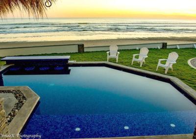 beach-rental-2-9